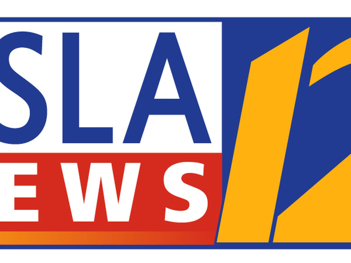Here's how to get the all-new KSLA News 12 app