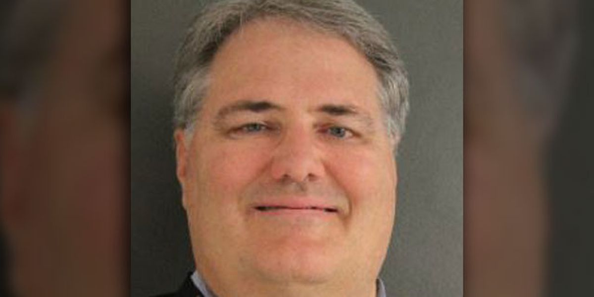 Grand jury indicts Henderson ISD trustee accused of putting sugar in opponent's gas tank