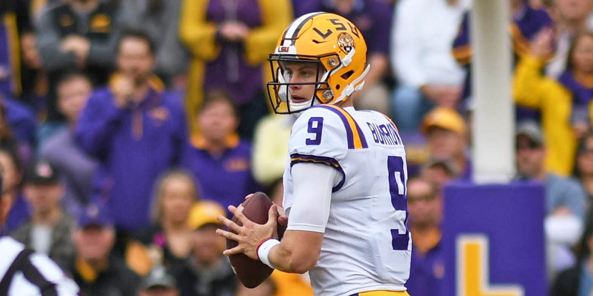No. 1 LSU returns to practice to begin preps for No. 4 Oklahoma in the CFP semifinal
