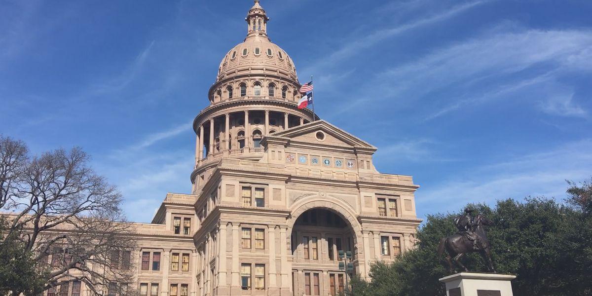East Texas legislators seek statewide broadband plan