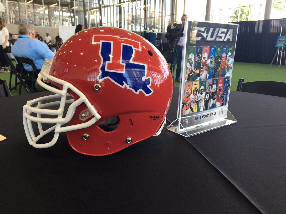 Louisiana Tech looks to build off postseason success