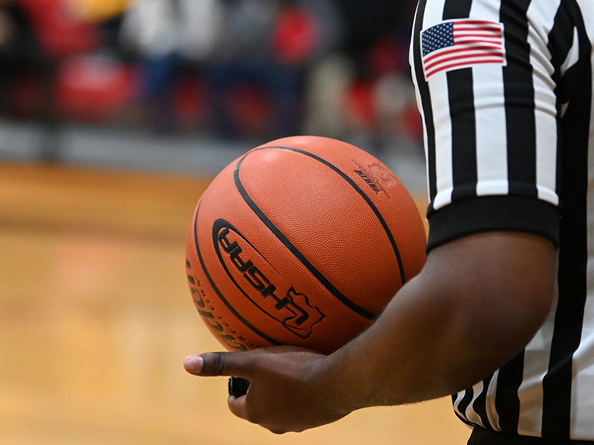 LHSAA unveils boys' high school basketball playoff brackets
