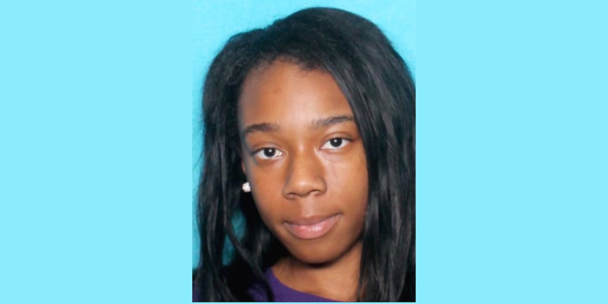 Woman wanted on aggravated battery charge