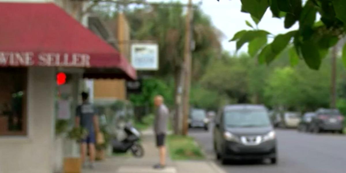 Louisiana business community works on framework for economy re-opening