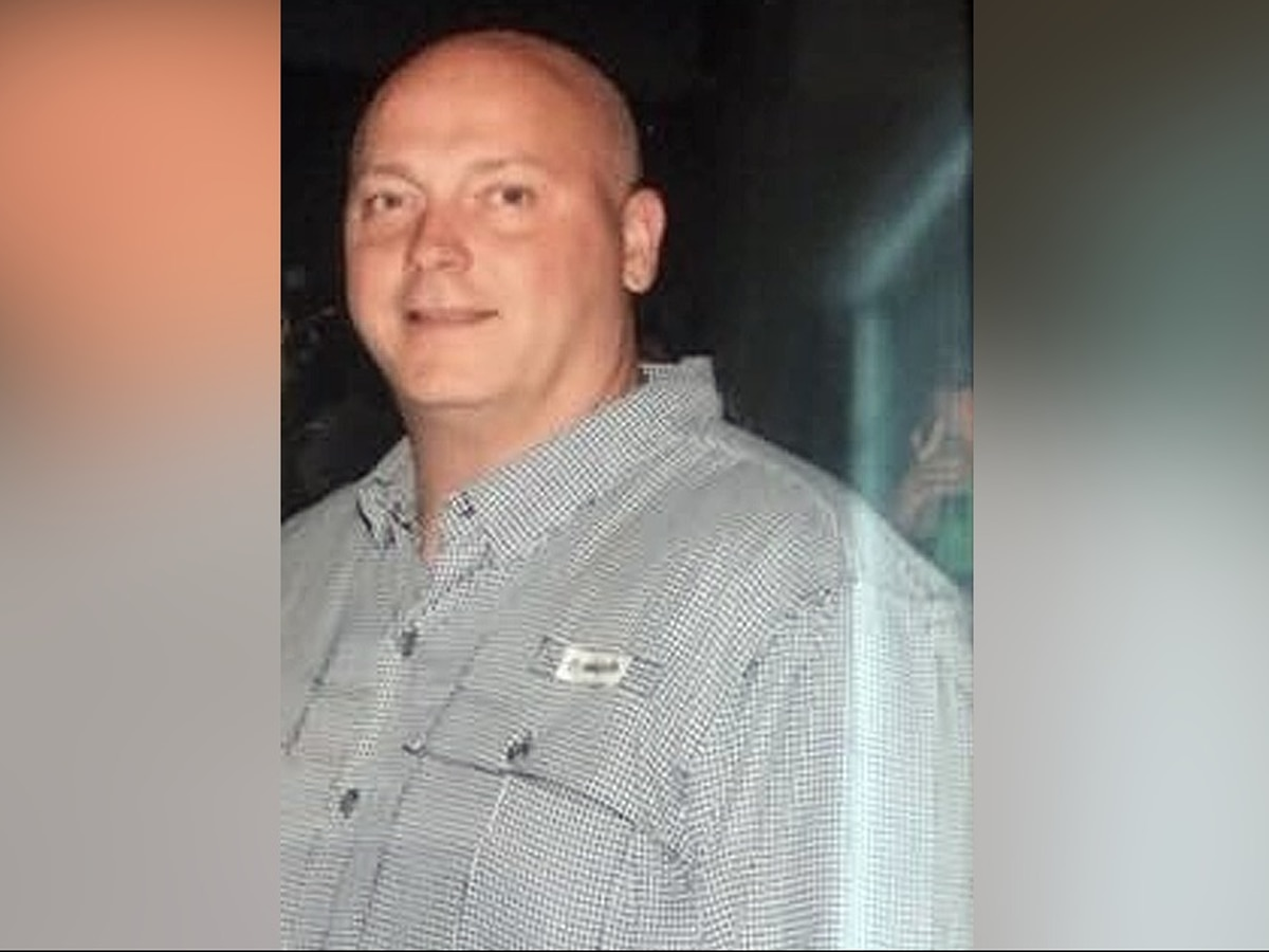 BPSO: Missing Bossier City man faces murder and obstruction of justice charges
