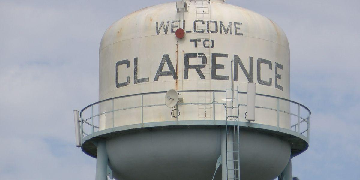 KSLA Investigates: Mayor of Clarence calls it quits