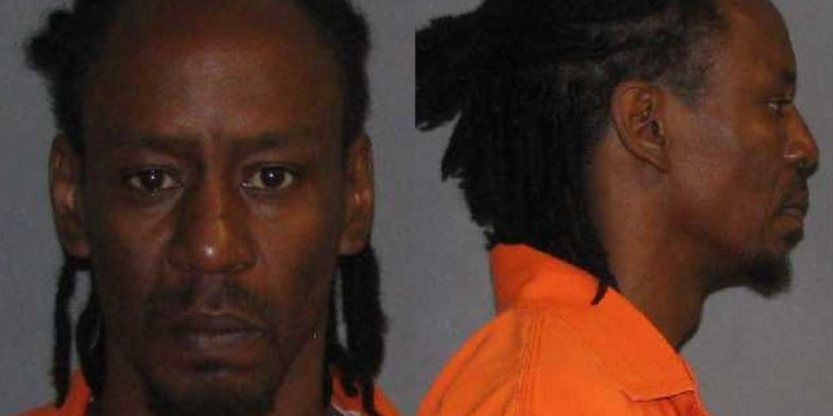 Shreveport man convicted on multiple drug charges
