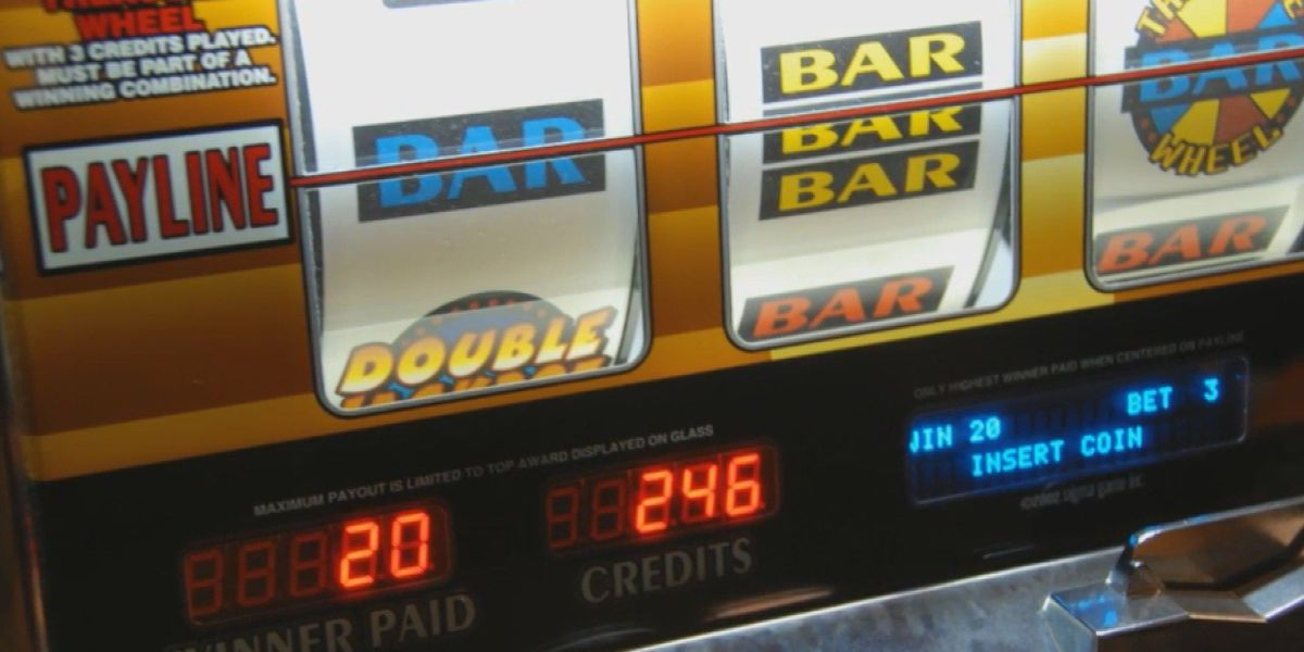 Strength to Live: Gambling addiction could lead to thoughts of suicide