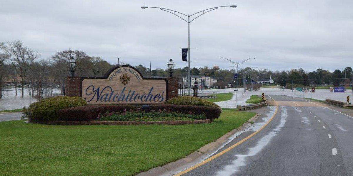 Natchitoches officials see increased drug use, dangerous subsitutions
