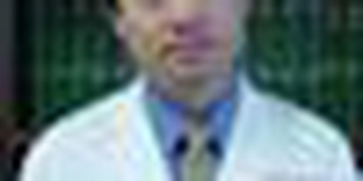 Wenwu Zhang, M.D., Ph.D.