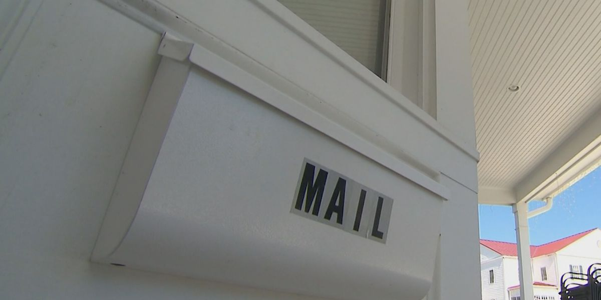 Shreveporters question late and undelivered packages