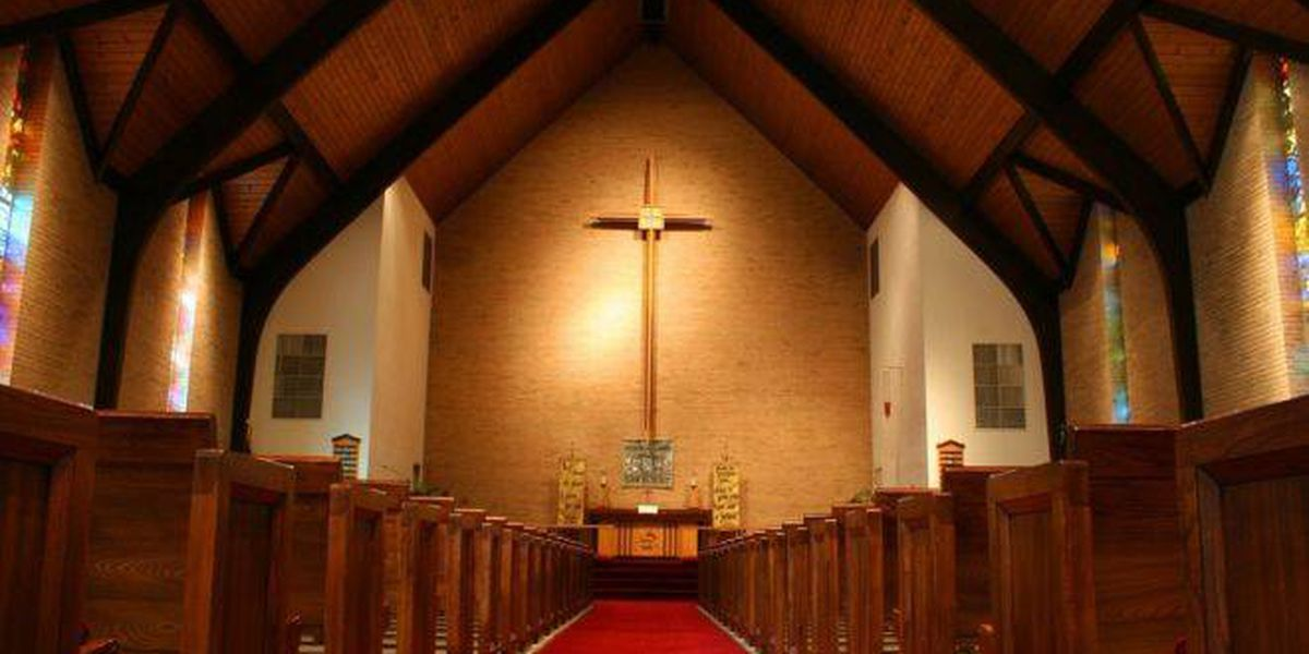 Free church security course offered in Texarkana