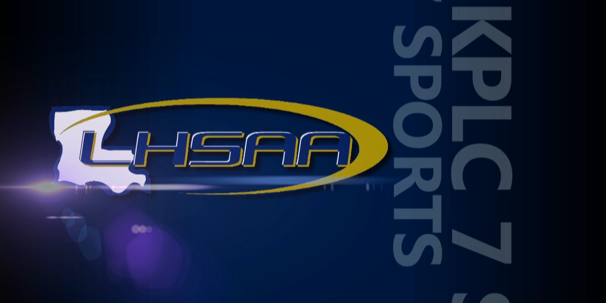 LHSAA vote allows select schools to hold championships at the site of their choosing