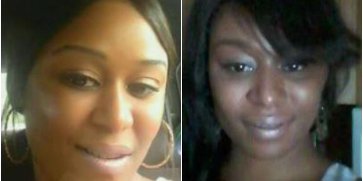 Missing woman might be in Shreveport, authorities say