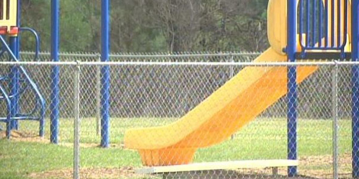 BPSB asks court to ignore verdict awarding family in playground beating suit