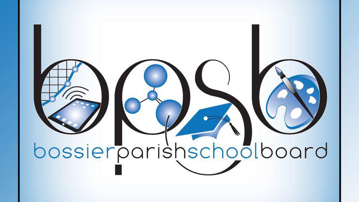 Bossier Parish School Board names six candidates for superintendent