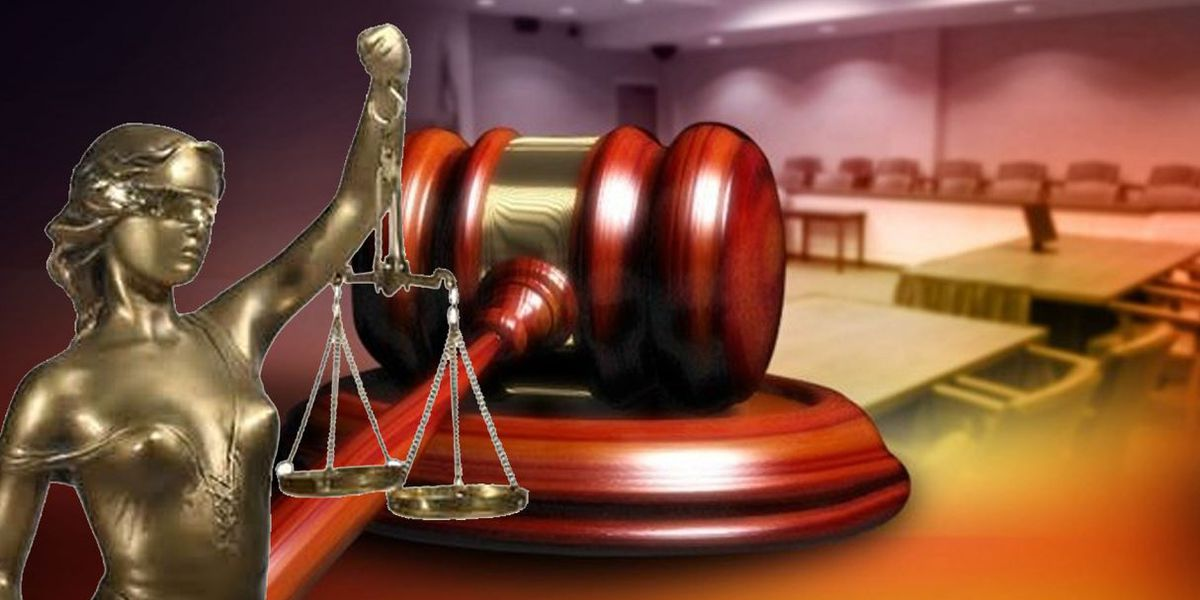 Shreveport man faces decades in prison for fraud