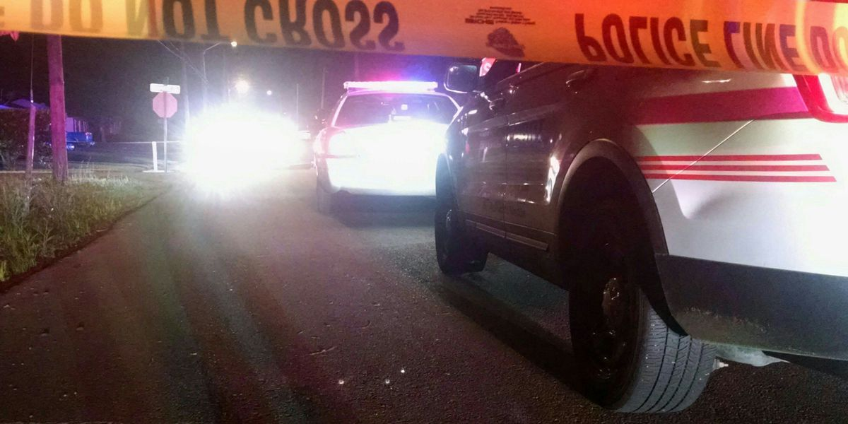 SPD releases name of officer involved in Friday morning shooting