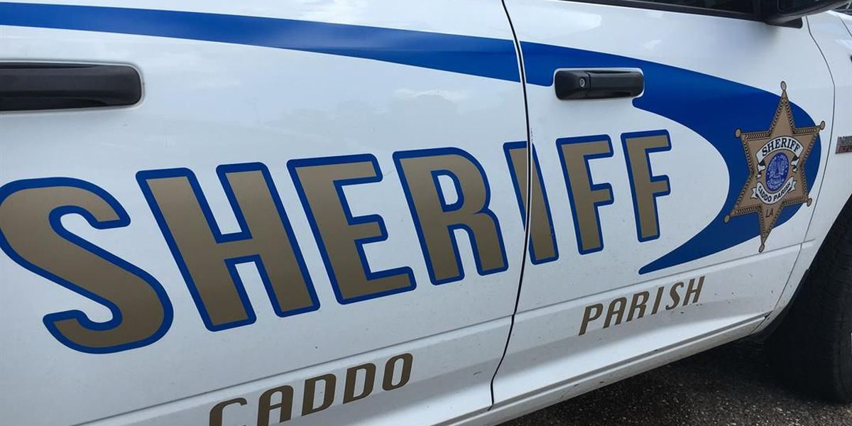 Caddo detectives investigating death of 2-year-old girl