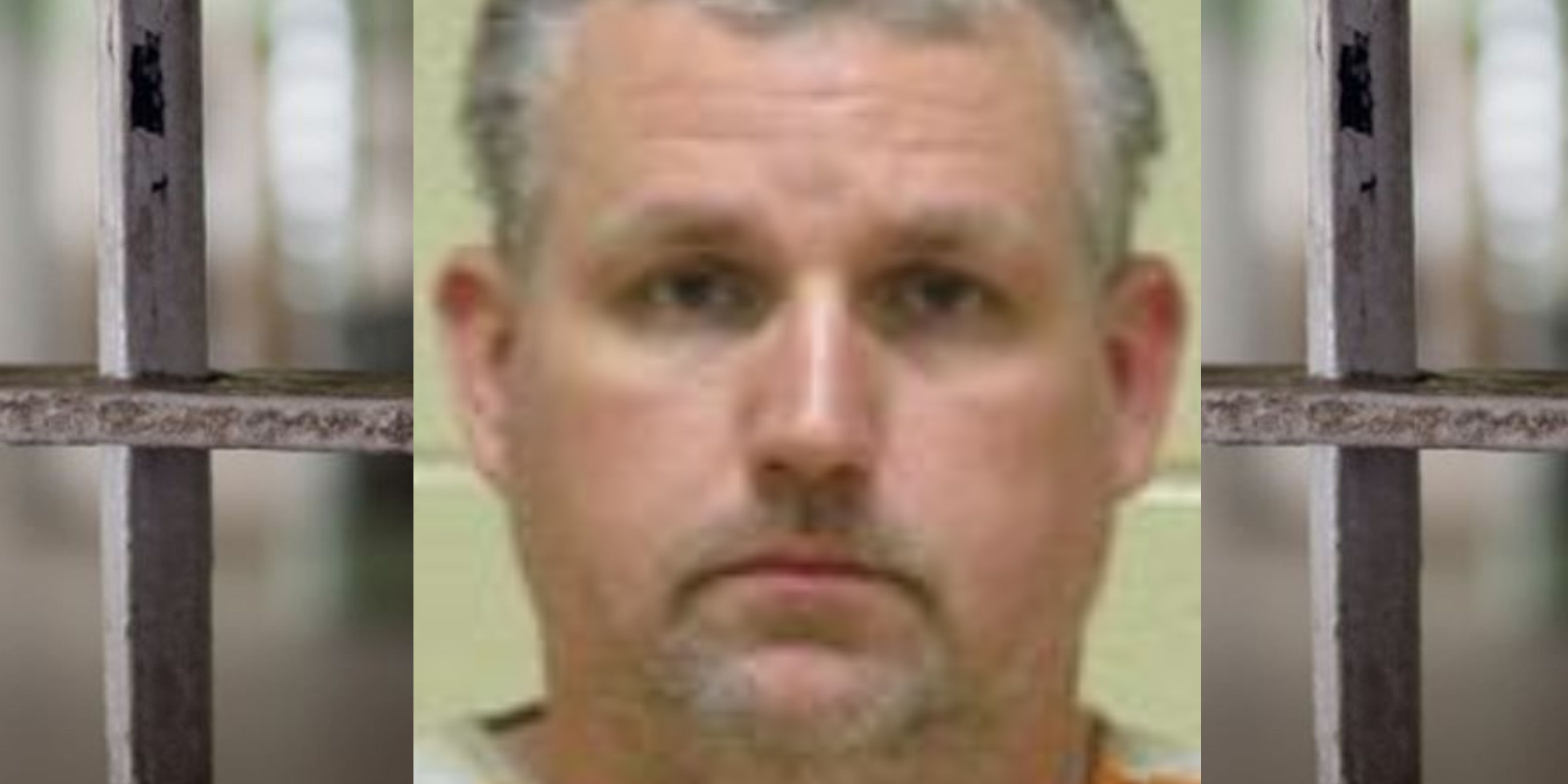 New molestation charges filed against former Bossier teacher/coach