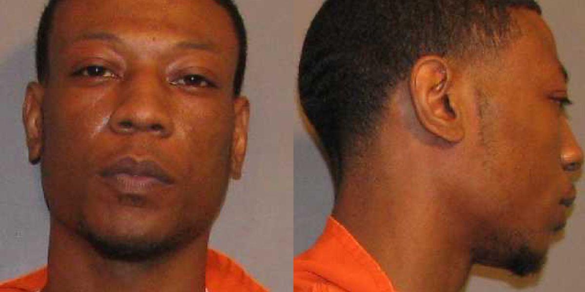 Authorities arrest west Shreveport man; faces several counts