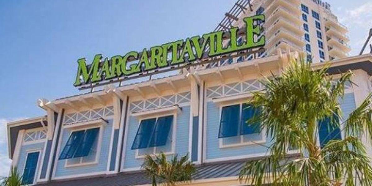 Penn National announces deal to purchase Margaritaville Resort Casino