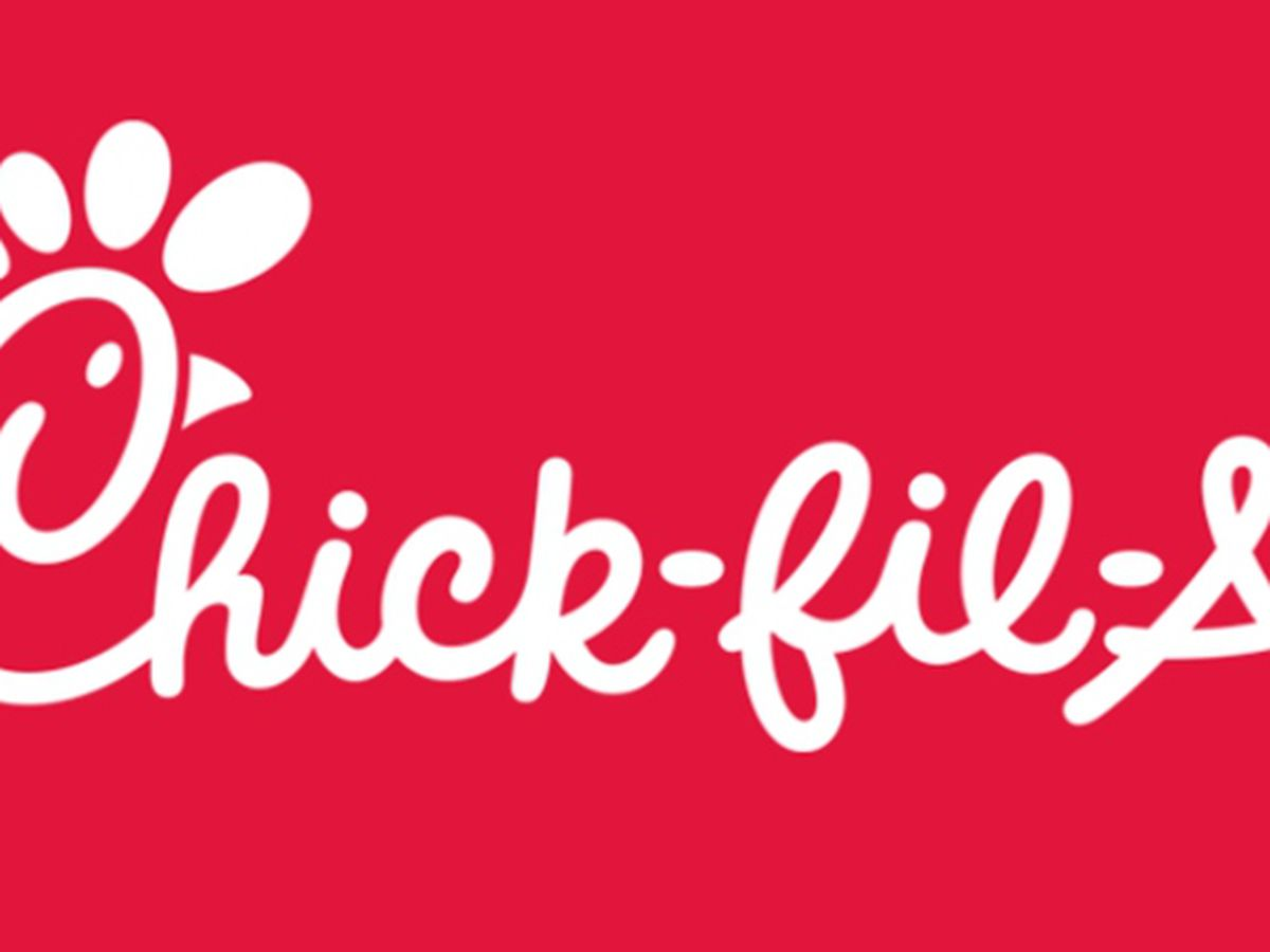 North Bossier Chick-Fil-A announces temporary closure