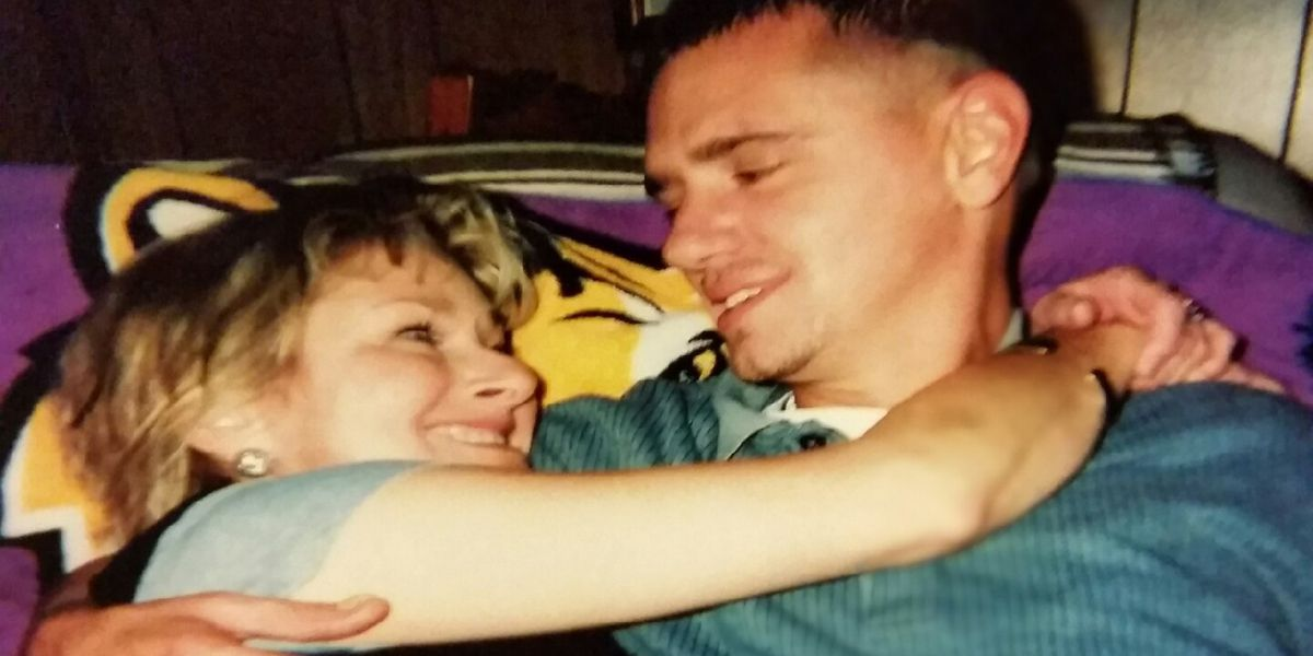 KSLA Investigates: Mother's Pain, Unfulfilled Justice