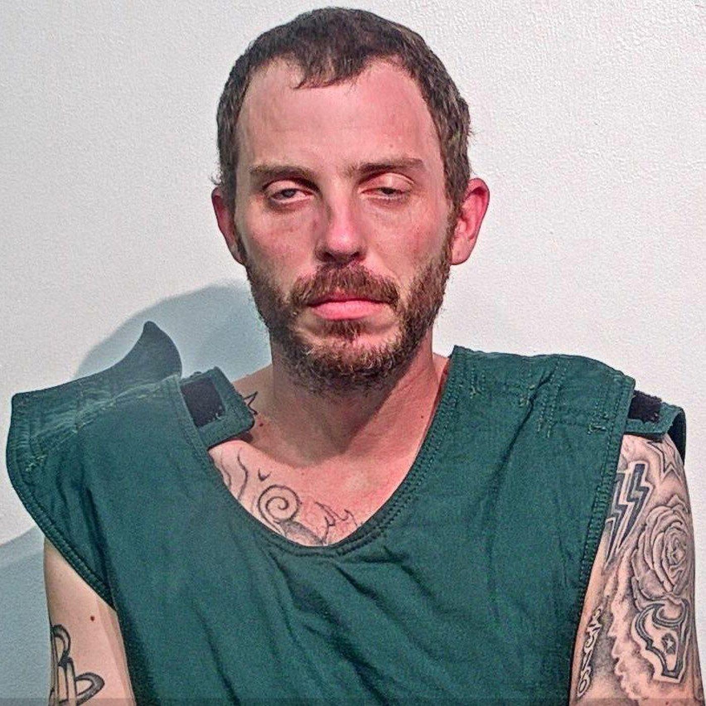 Traffic stop nets arrests, meth, other drugs, cash, fake $50