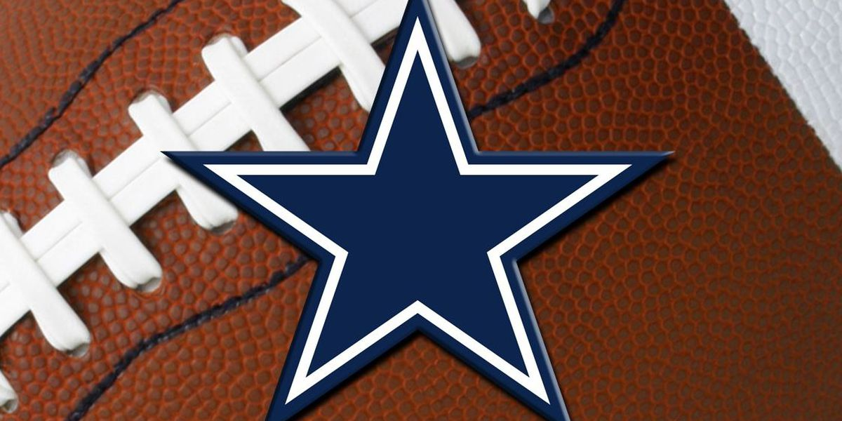 Dallas Cowboys go all virtual on New Years Day