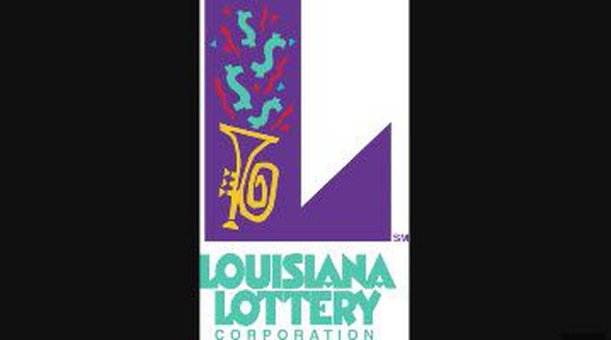 Winning lottery ticket purchased in Shreveport