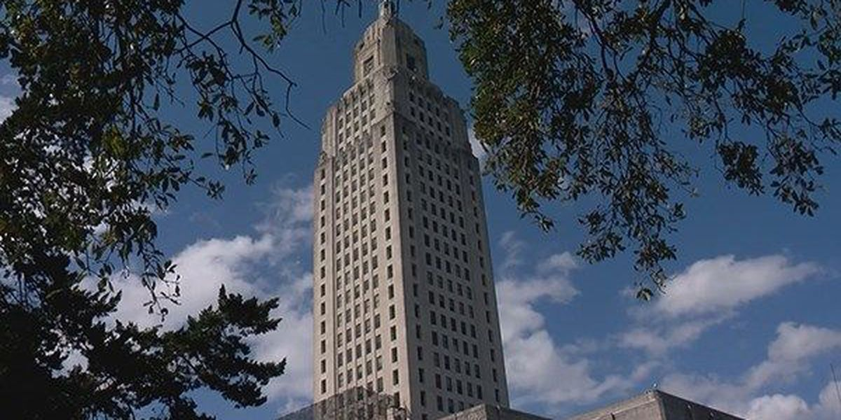 New program enables Louisiana families to save for K-12 tuition