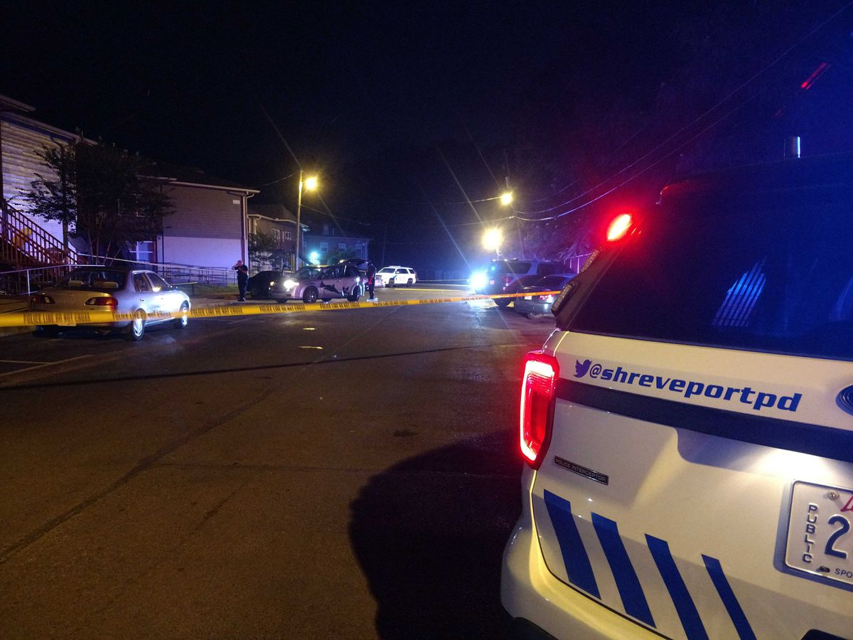 Teen shot in head has died and been identified; witnesses sought