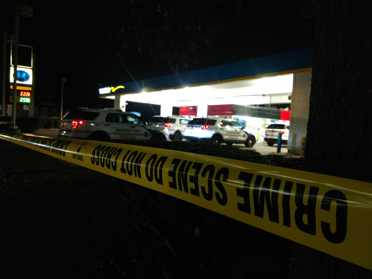 Man assaulted with box cutter; police investigating