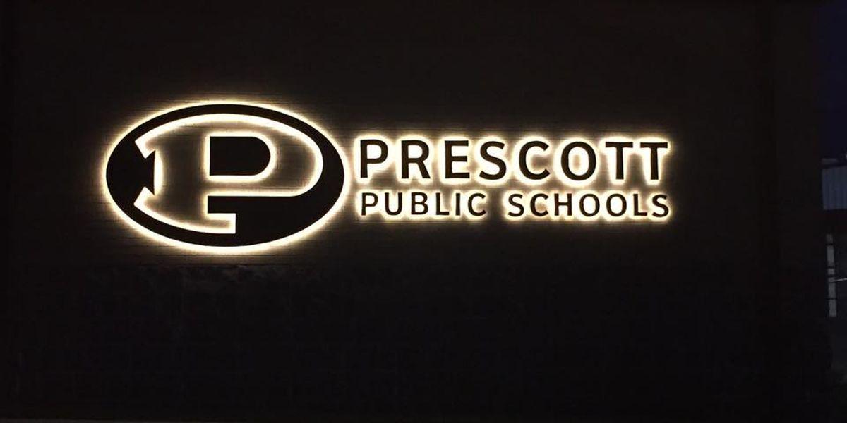 Prescott School District to make masks optional