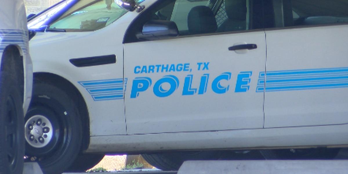 ETX school district adds law enforcement to campuses