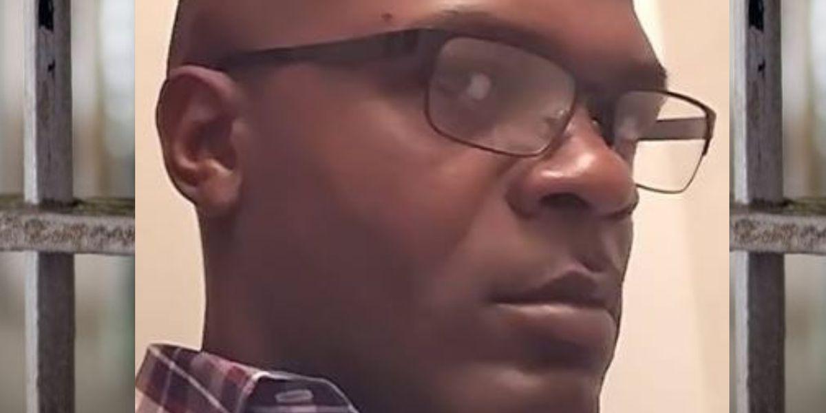 Jury sentences man to life for killing his wife