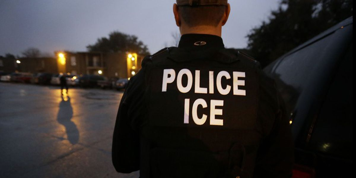 2 Mexican citizens going to prison after being found in Bossier Parish