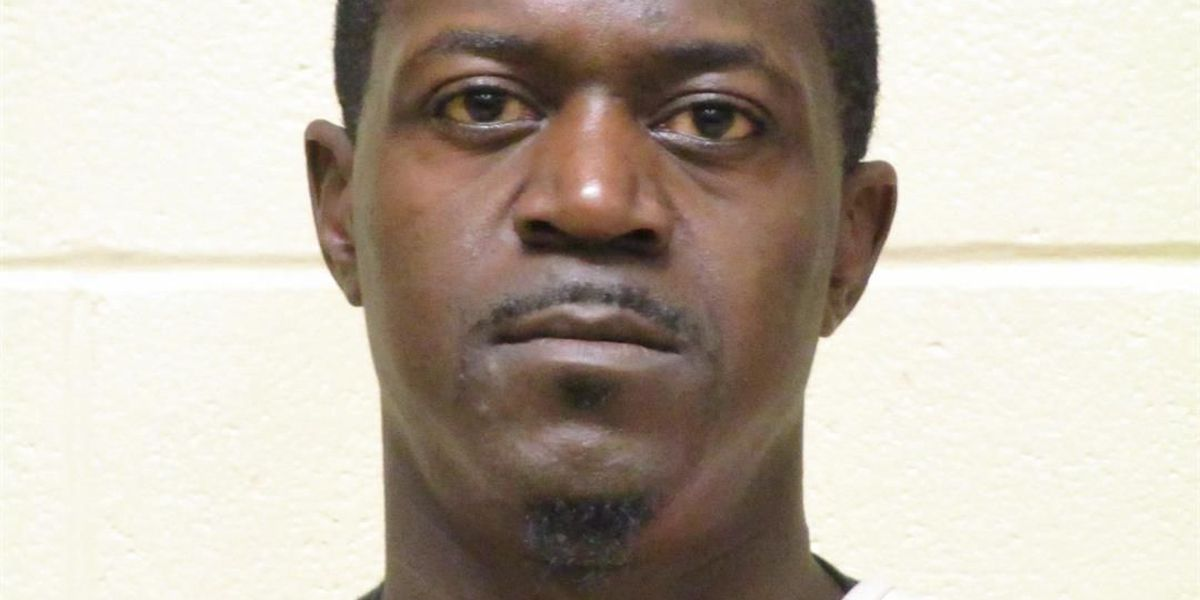 Shreveport man found guilty of attempted second-degree murder