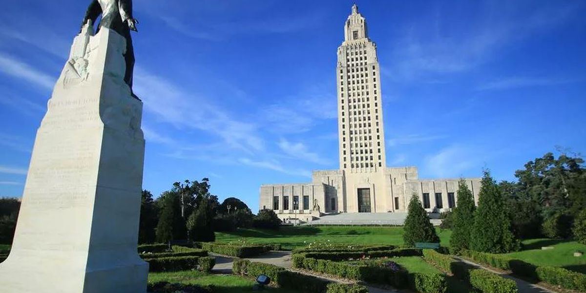 Bill to outlaw most abortions in Alabama to get hearing