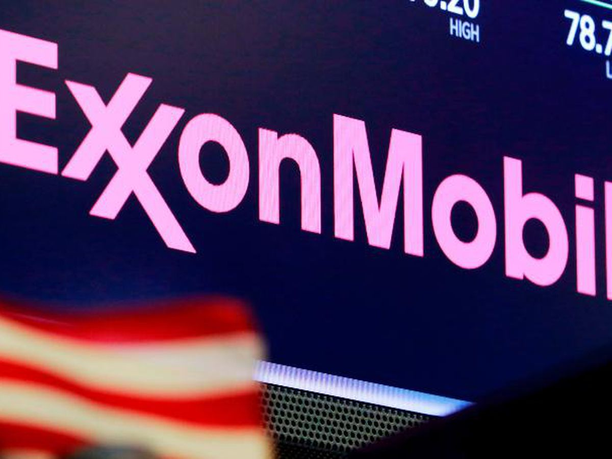 1,900 ExxonMobil layoffs expected across US; potential impact for La. workers unclear