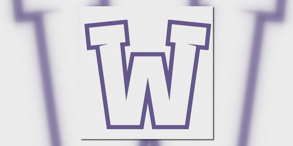 Wiley College, MPD investigating sexual assault allegation