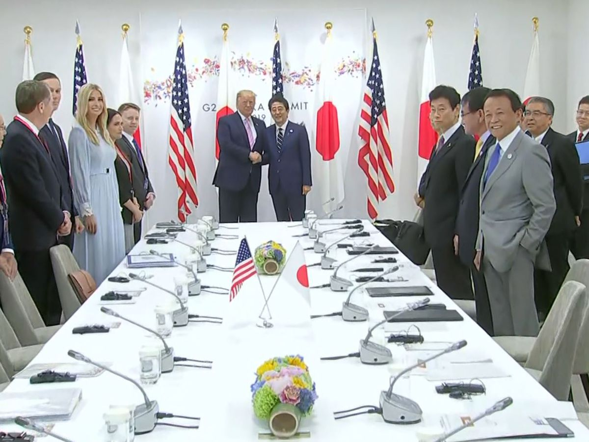 G-20 leaders clash over values, face calls to protect growth