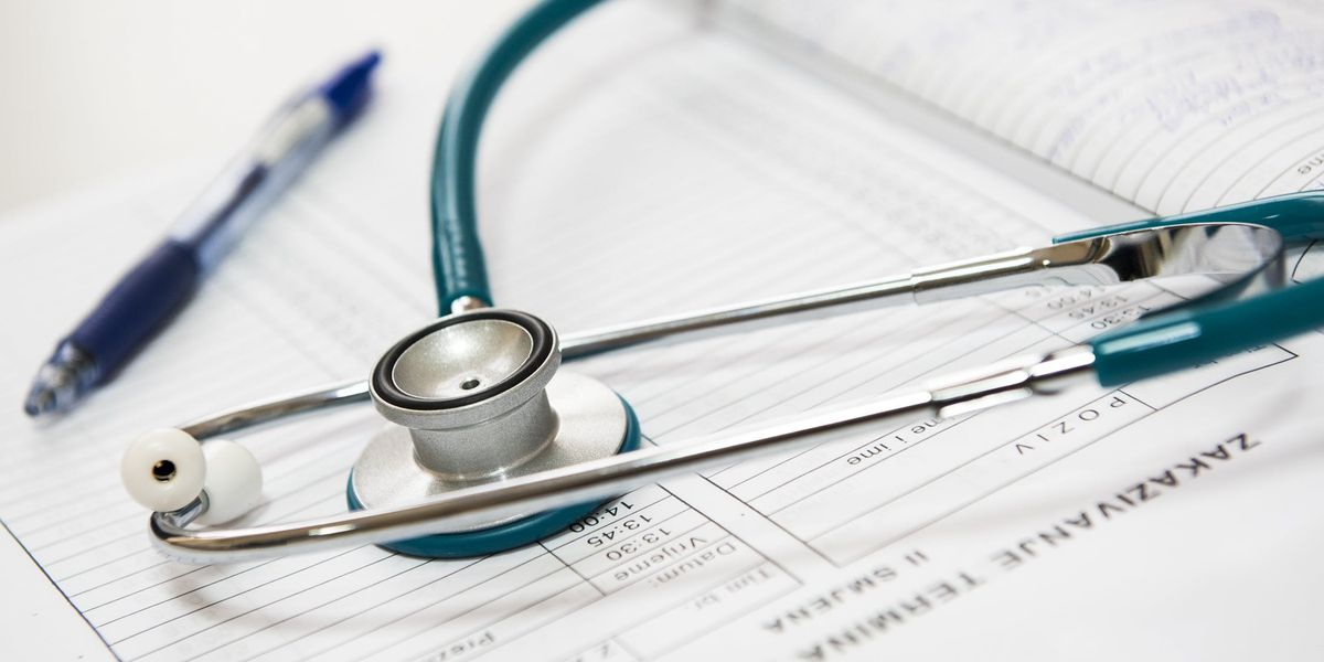 HealthCARE Express now offering virtual assistance