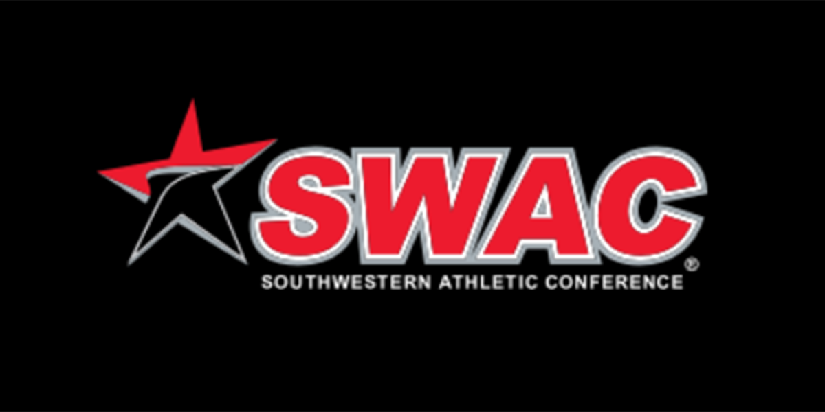 SWAC postpones fall sports schedule until spring