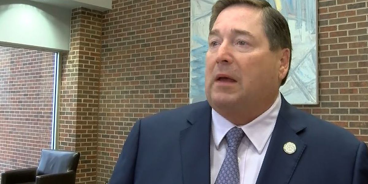 Louisiana must capitalize on success of its private-public partnerships involving state parks, Nungesser says