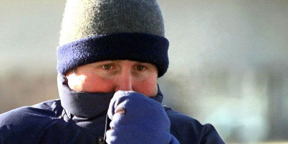 11 tips to help protect people, pets, plants, pipes in a freeze