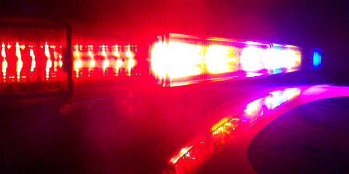 Shreveport police name woman in stabbing, shooting