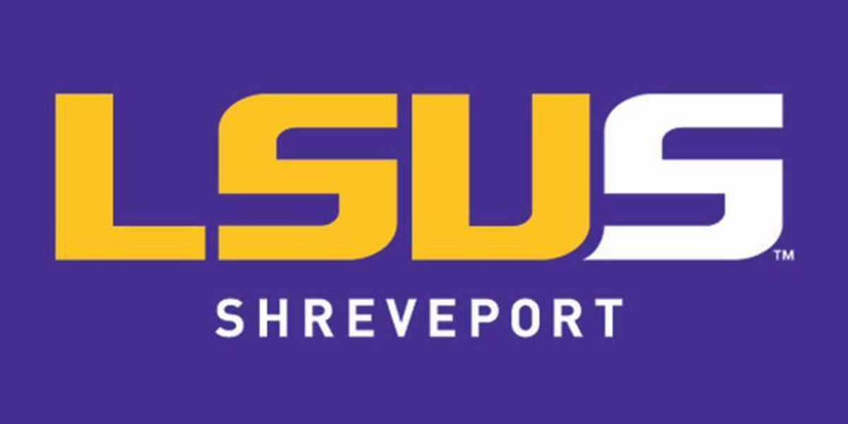 LSUS students will not see increase in Academic Excellence Fee