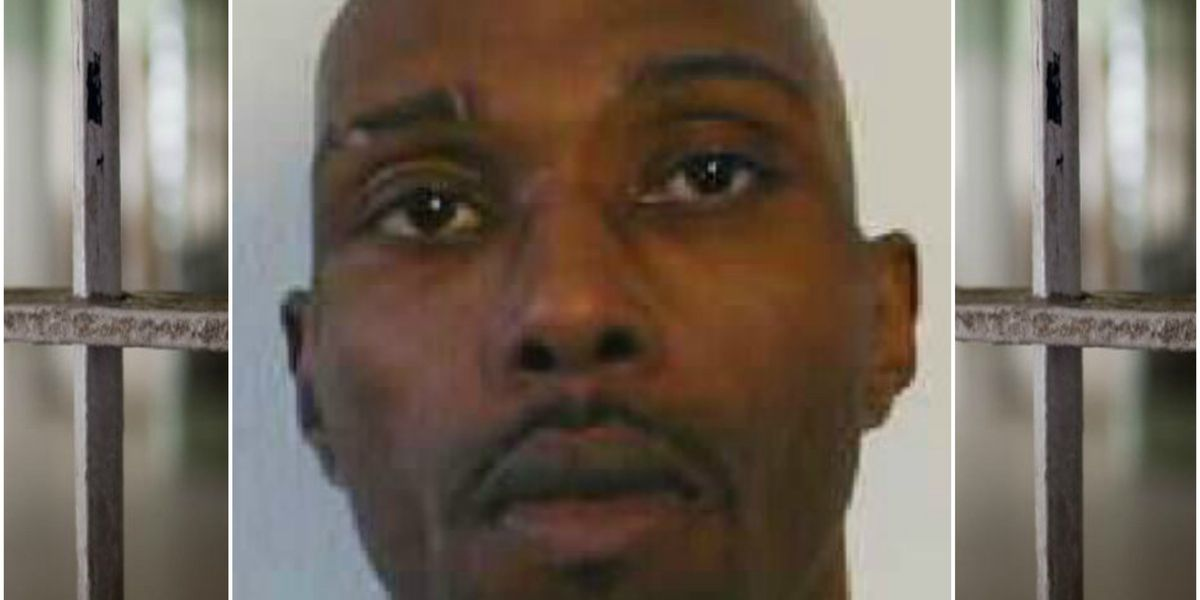 AR Supreme Court stays execution of SWAR death row inmate